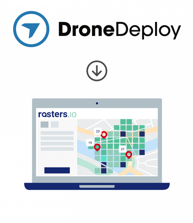 dronedeploy_to_raster@2x